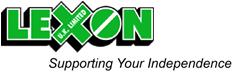 http://www.lexonuk.com//images/logo.png
