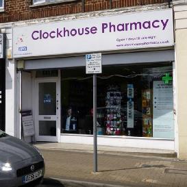 clockhouse.png
