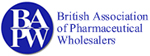 British Association of Pharmaceutical Wholesalers